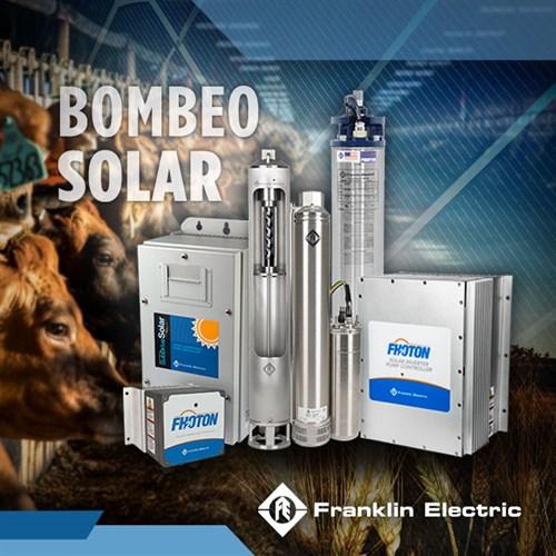 Web Post Solarproducts