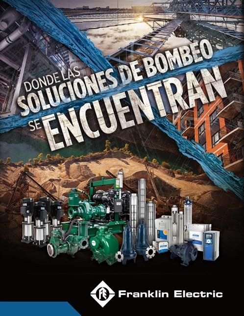 Crossroads Industrial Ad SPANISH DEV