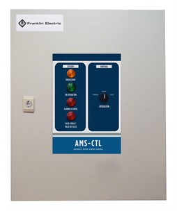 AMS CTL Product Photo