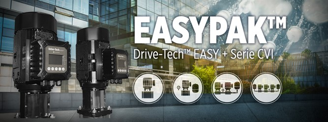 Web Page Banner EASYPAK (1)